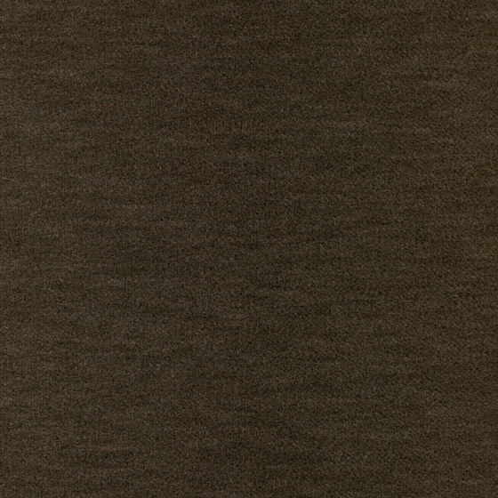 Alpaca | Colour Brown di DEKOMA | Tessuti decorative
