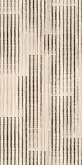 Rigato by Inkiostro Bianco | Wall panels