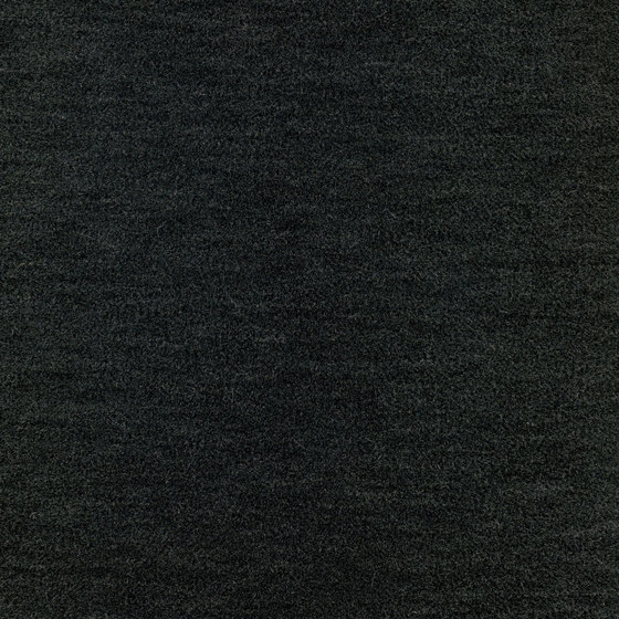 Alpaca | Colour Grey Black di DEKOMA | Tessuti decorative
