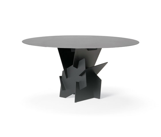 Diamante di YDF | Tavoli pranzo