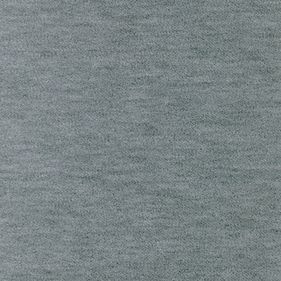 Alpaca | Colour Light Grey di DEKOMA | Tessuti decorative