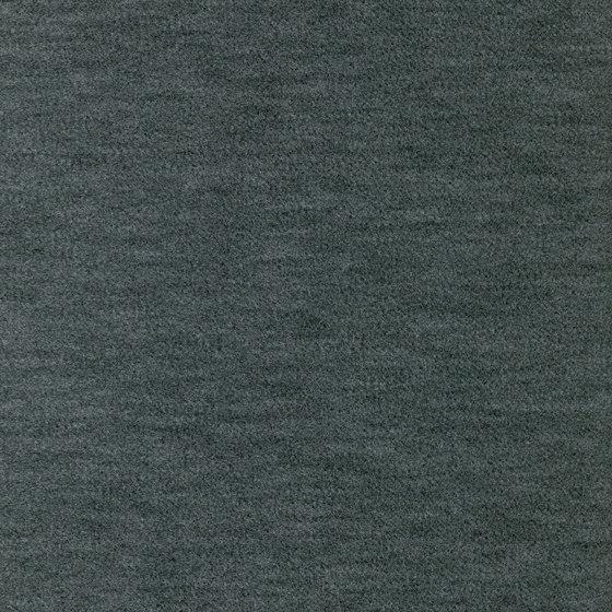 Alpaca   Colour Grey di DEKOMA   Tessuti decorative