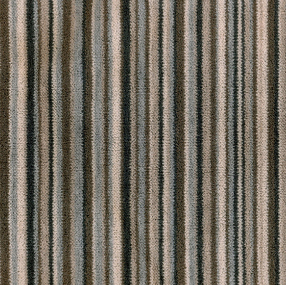 Alpaca | Colour Stripes di DEKOMA | Tessuti decorative