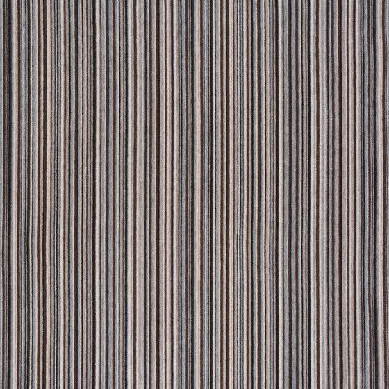 Alpaca | Colour Stripes de DEKOMA | Tejidos decorativos