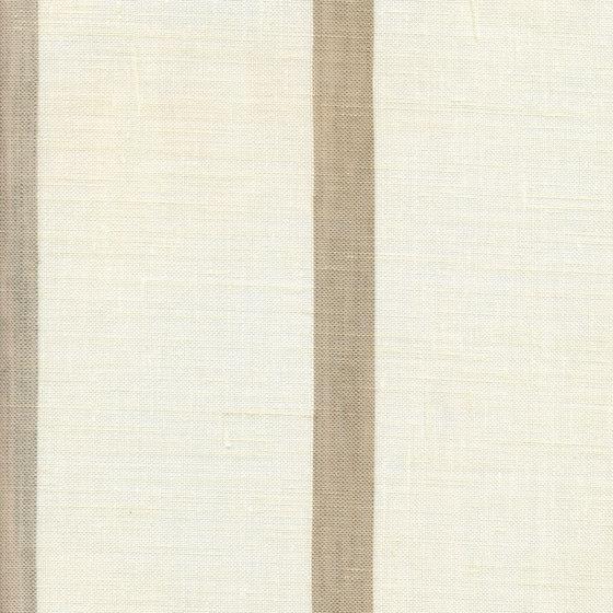 Almond | Colour 9 by DEKOMA | Drapery fabrics
