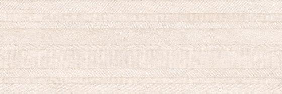 ERTA | BEIGE DECOR von Peronda | Keramik Fliesen