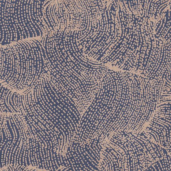 Maree by Inkiostro Bianco   Drapery fabrics