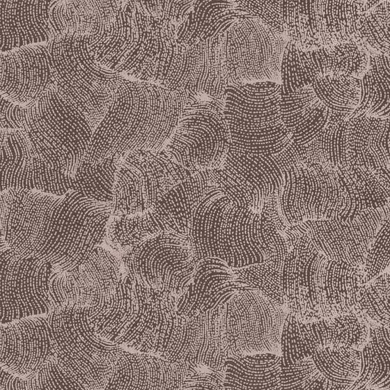 Maree by Inkiostro Bianco | Drapery fabrics