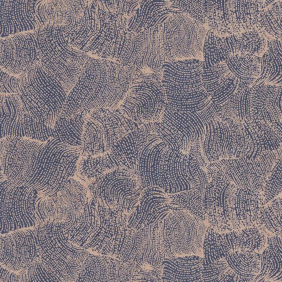 Maree de Inkiostro Bianco | Tejidos decorativos