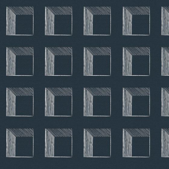Prospetti by Inkiostro Bianco | Drapery fabrics
