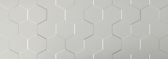 FROZEN | LOSKA GREY by Peronda | Ceramic tiles