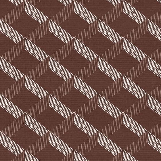 Giardino by Inkiostro Bianco | Drapery fabrics