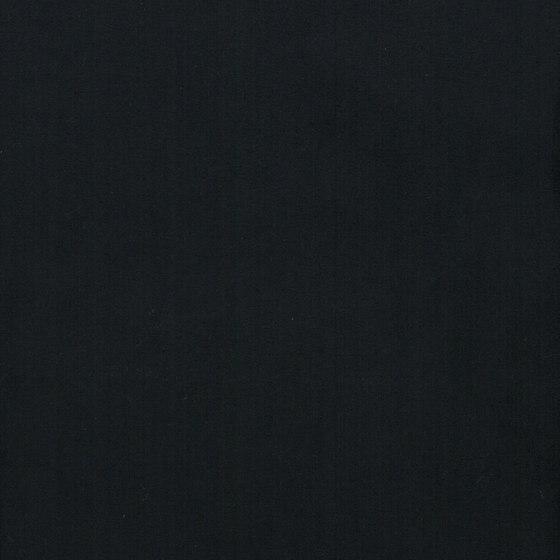 Arsen   Colour Black 78 de DEKOMA   Tejidos decorativos