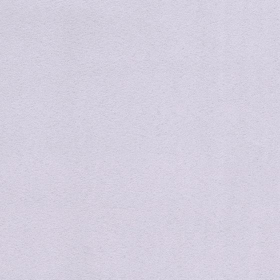 Arsen | Colour Lavender 01 de DEKOMA | Tejidos decorativos