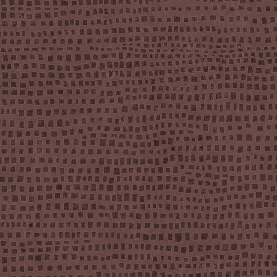 Mosaico de Inkiostro Bianco | Tejidos decorativos