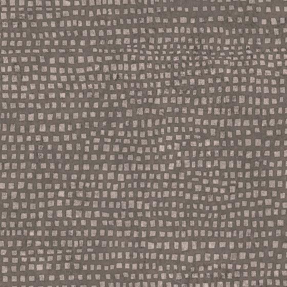 Mosaico by Inkiostro Bianco | Drapery fabrics