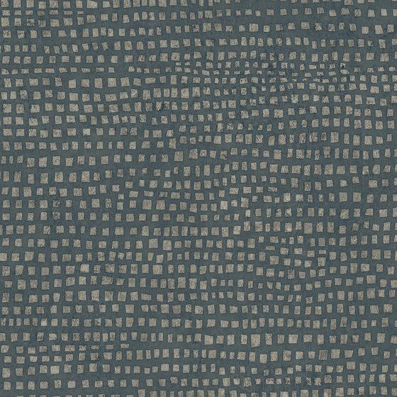 Mosaico by Inkiostro Bianco   Drapery fabrics