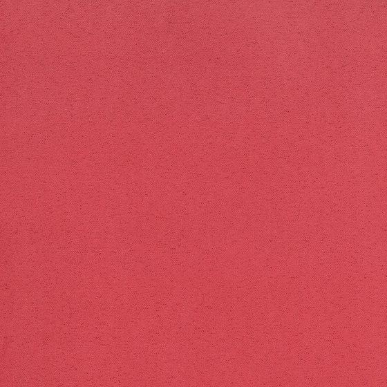 Arsen   Colour Coral 32 de DEKOMA   Tejidos decorativos
