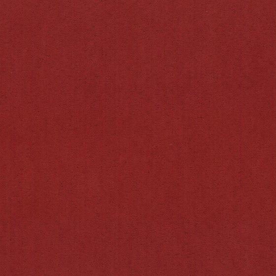Arsen   Colour Vino 33 de DEKOMA   Tejidos decorativos