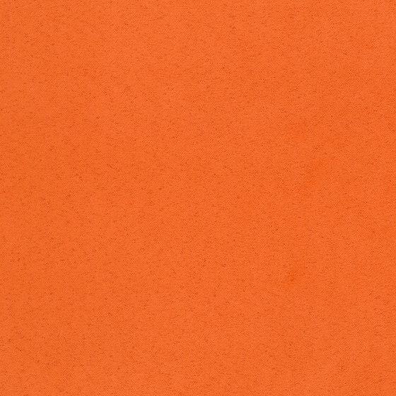 Arsen   Colour Orange 37 de DEKOMA   Tejidos decorativos