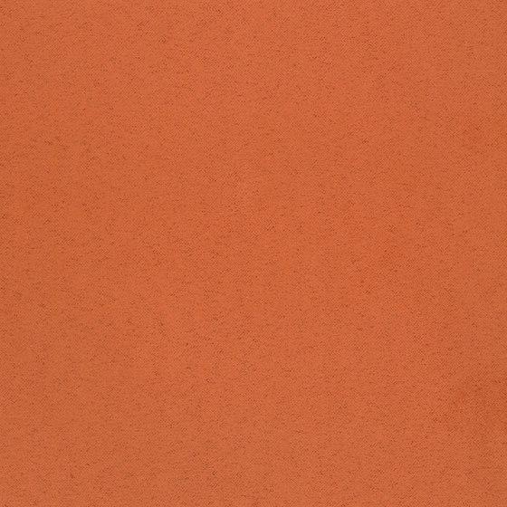 Arsen   Colour Rust 38 de DEKOMA   Tejidos decorativos