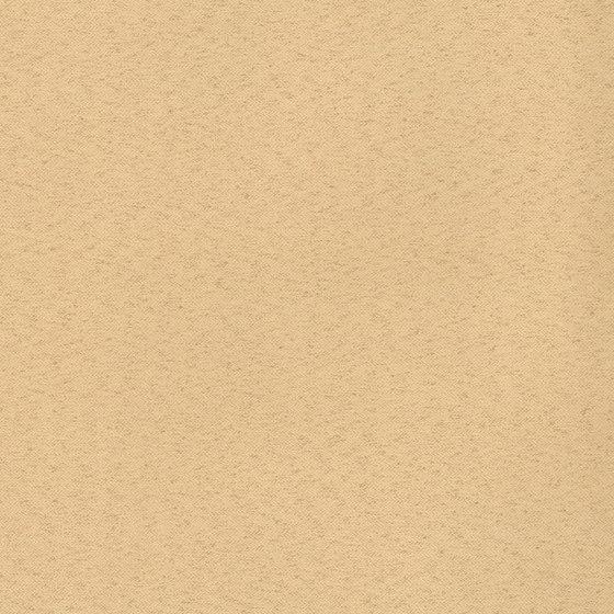 Arsen | Colour Biscuit 40 de DEKOMA | Tejidos decorativos