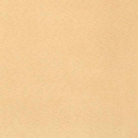 Arsen | Colour Toast 14 de DEKOMA | Tejidos decorativos