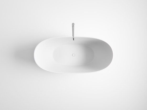 Maia by Vallone | Bathtubs
