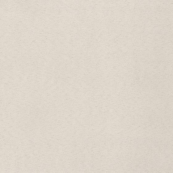 Arsen | Colour Pearl 62 de DEKOMA | Tejidos decorativos