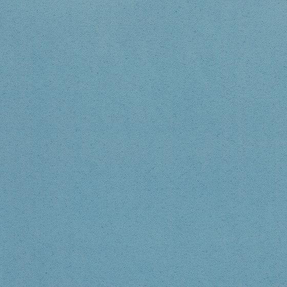 Arsen   Colour Blue 70 di DEKOMA   Tessuti decorative