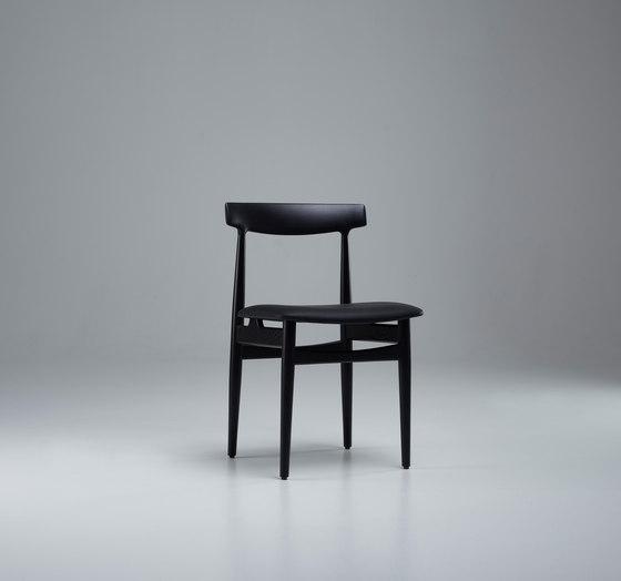 Hertug von Eikund | Stühle