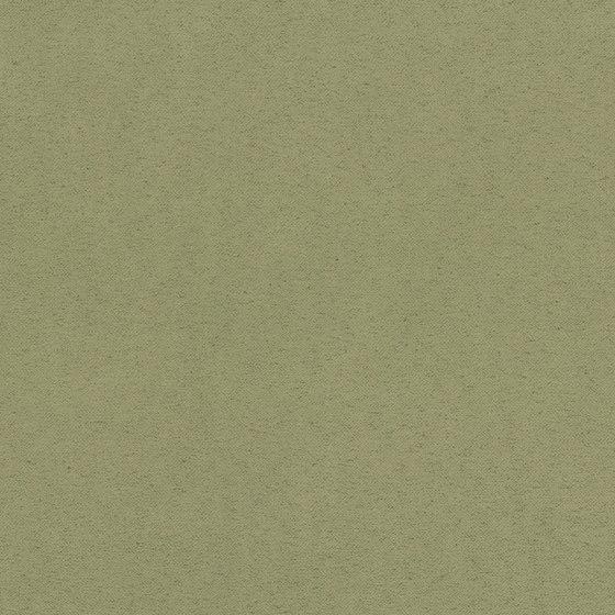 Arsen | Colour Seagrass 85 de DEKOMA | Tejidos decorativos