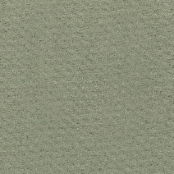 Arsen   Colour Thyme 87 de DEKOMA   Tejidos decorativos