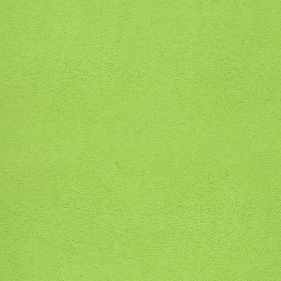 Arsen | Colour Grass 81 de DEKOMA | Tejidos decorativos