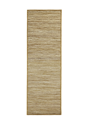 Willis TA 108 23 06 by Elitis | Rugs