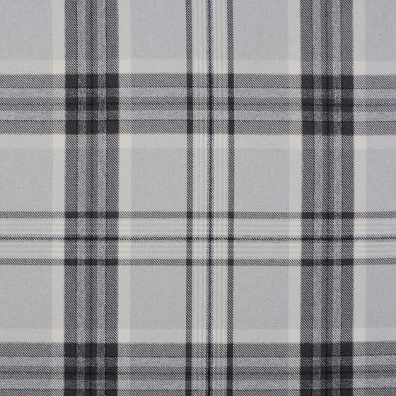 Benton   Colour Slate 19 by DEKOMA   Drapery fabrics