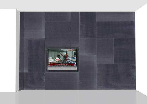 Freedom by YDF | TV sets
