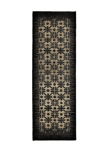 Harper TA 106 16 06 by Elitis | Rugs