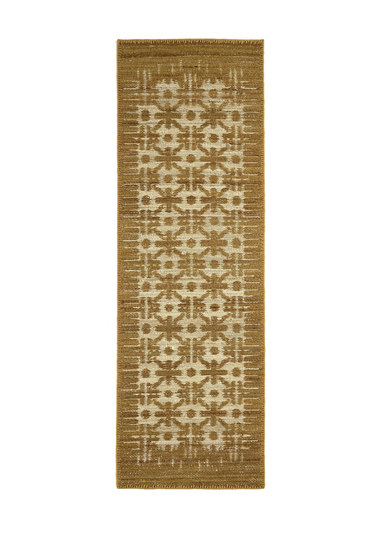 Harper TA 106 25 06 by Elitis | Rugs