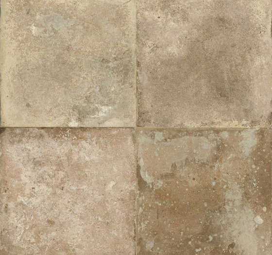 FS ALORA by Peronda | Ceramic tiles