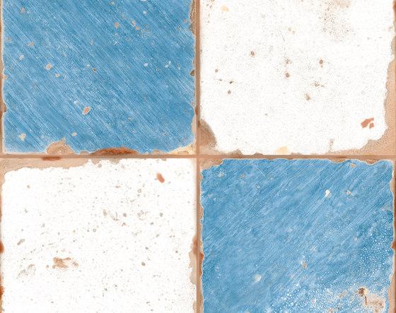 FS ARTISAN | DAMERO-A di Peronda | Piastrelle ceramica