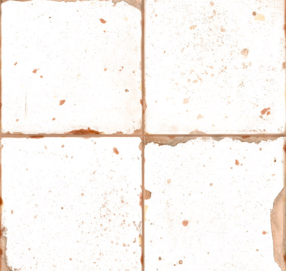 FS ARTISAN | B di Peronda | Piastrelle ceramica
