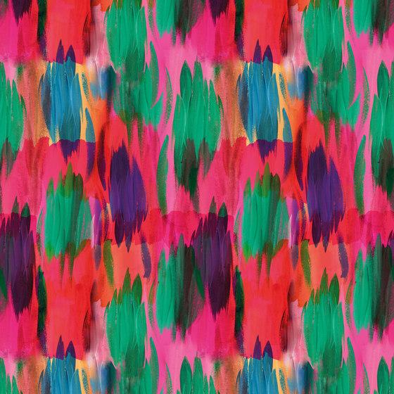 Pandora by Inkiostro Bianco   Drapery fabrics