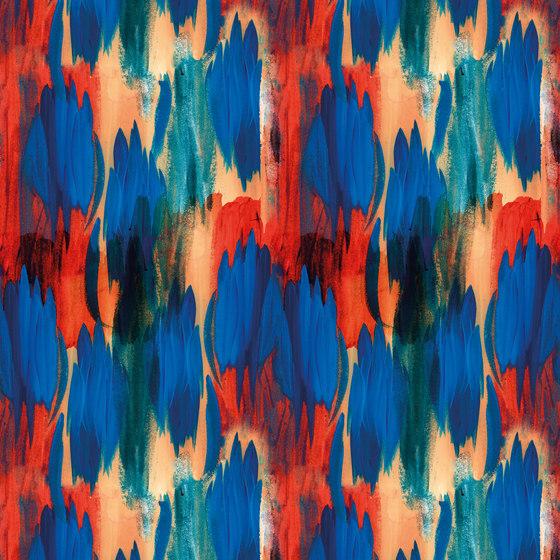 Pandora by Inkiostro Bianco | Drapery fabrics