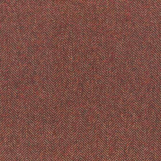 Revlon | Colour Vino 105 di DEKOMA | Tessuti decorative