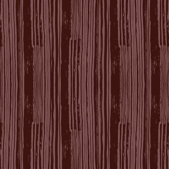Vena di Inkiostro Bianco | Tessuti decorative