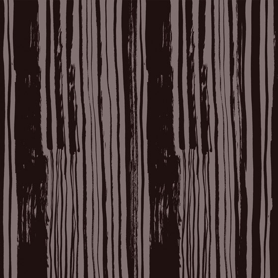 Vena by Inkiostro Bianco | Drapery fabrics