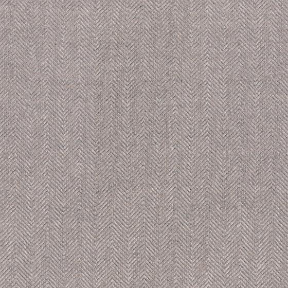 Revlon | Colour Orchid 02 di DEKOMA | Tessuti decorative