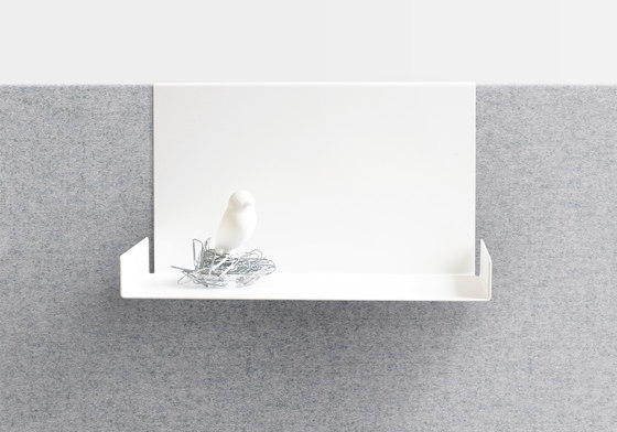 COMPLEMENTS by acousticpearls | Desk tidies