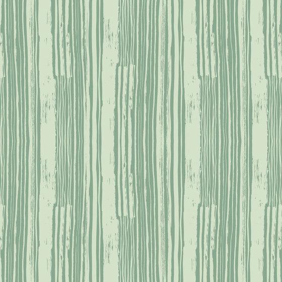 Vena di Inkiostro Bianco   Tessuti decorative